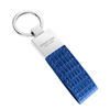 Blue Lizard Classic Key Holder