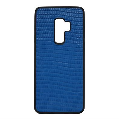 Blue Lizard Galaxy S9 Plus Case