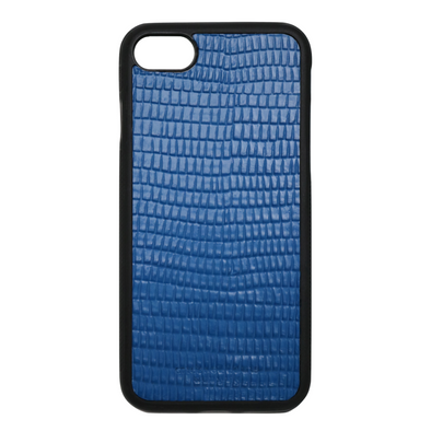 Blue Lizard iPhone 7 / 8 Case