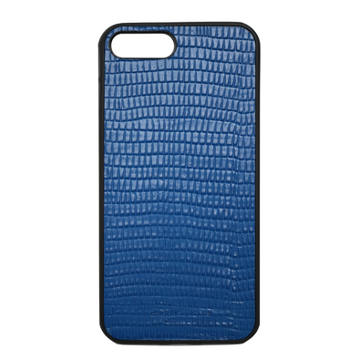 Blue Lizard iPhone 7 Plus / 8 Plus Case