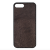 Brown Stingray iPhone 7 Plus / 8 Plus Case