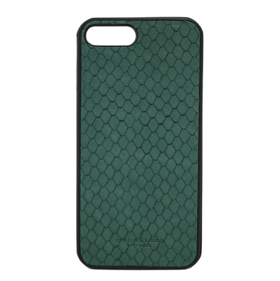 Green Fish iPhone 7 Plus / 8 Plus Case