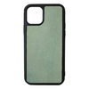 Green Stingray iPhone 11 Pro Case