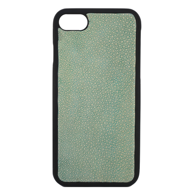 Green Stingray iPhone 7 / 8 Case