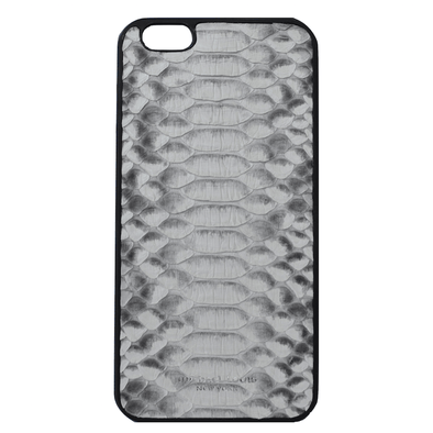 Natural Python iPhone 6/6S Plus Case