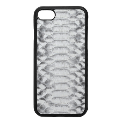 Natural Python iPhone 7 / 8 Case