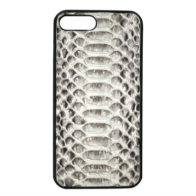 Natural Python iPhone 7 Plus / 8 Plus Case