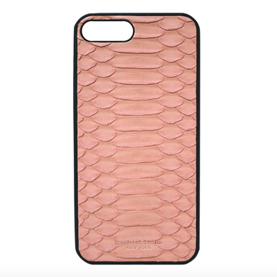 Pink Python iPhone 7 Plus / 8 Plus Case