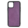 Purple Stingray iPhone 11 Pro Case