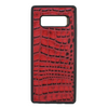 Red Croc Galaxy Note 8 Case