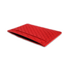 Red Fish Classic Card Holder