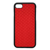 Red Fish iPhone 7 / 8 Case