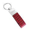 Red Lizard Classic Key Holder