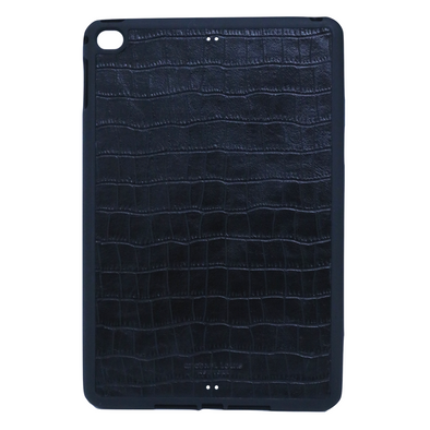 Black Croc iPad Mini Case