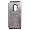 Silver Lizard Galaxy S9 Plus Case