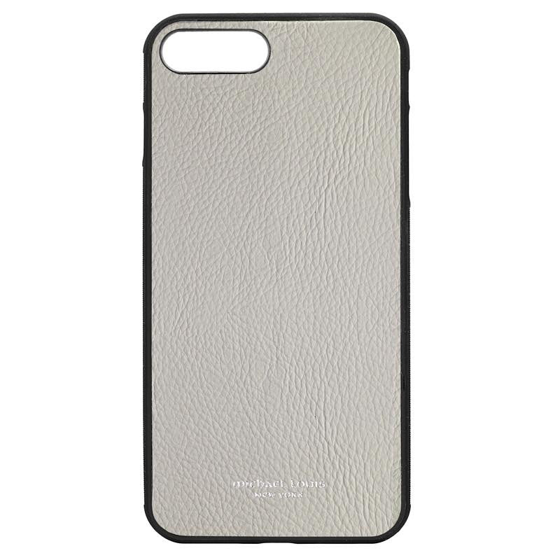 8 case iphone grey