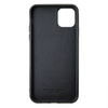 Black Lizard iPhone 11 Pro Max Case