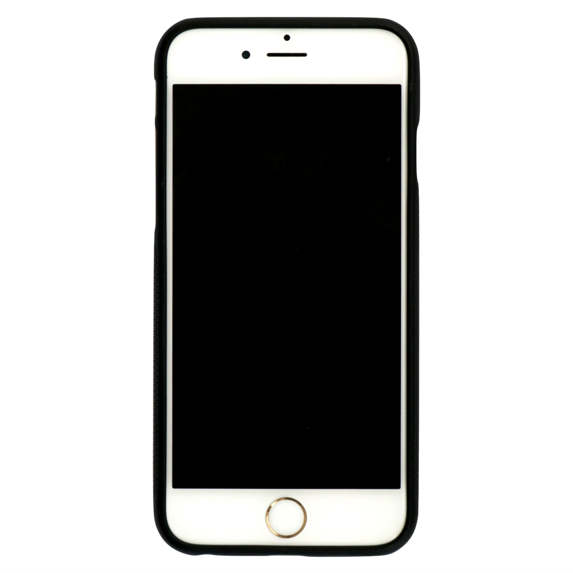iphone 7 case front