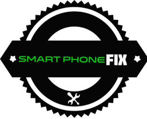 Get a quote for your Samsung Phone repair