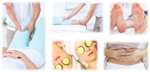 Swollen Feet used All Natural Supplement To Cure Edema, Puffy Eyes, Swollen Feet, Swollen Ankles, swollen foot and Bloating