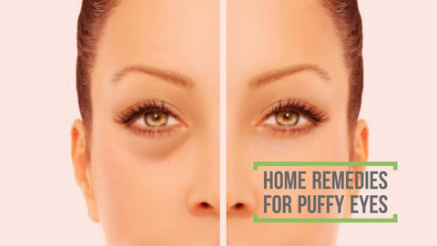 SwellNoMore-Get-Rid-Of-Puffy-Eyes