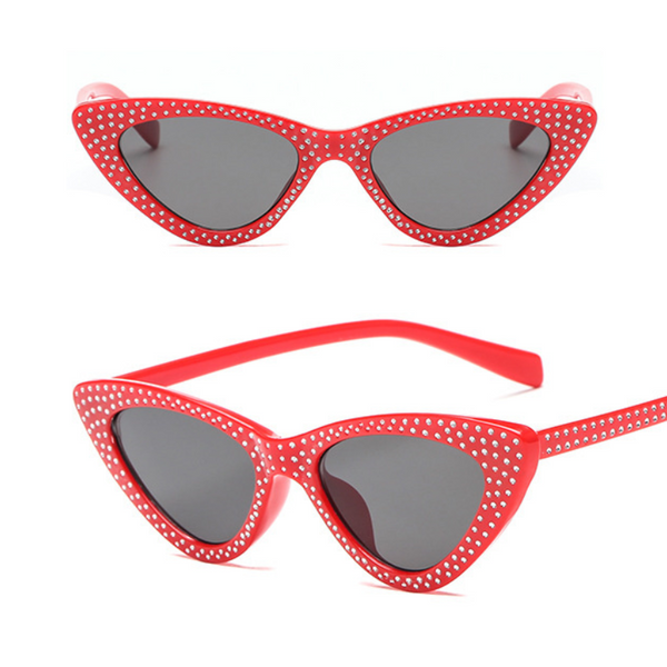 Deborah Sunglasses
