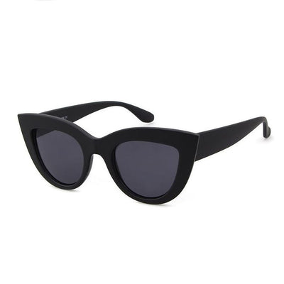 Cindy Cat Eye Sunglasses