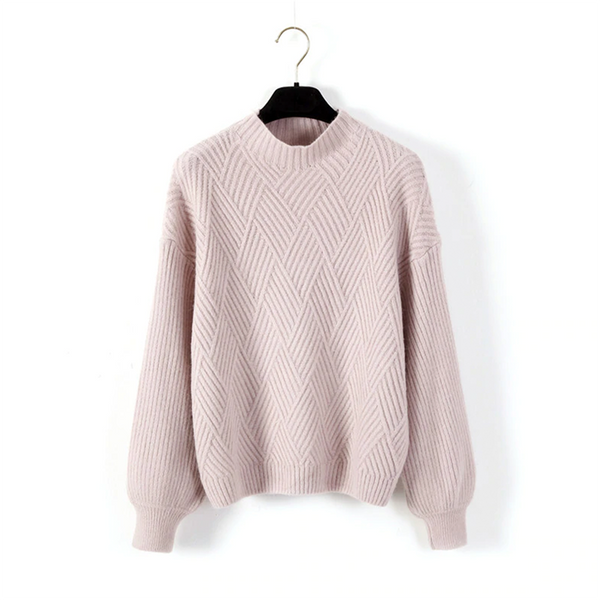 Anisha Sweater