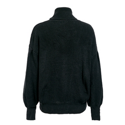 Adalgisa Sweater
