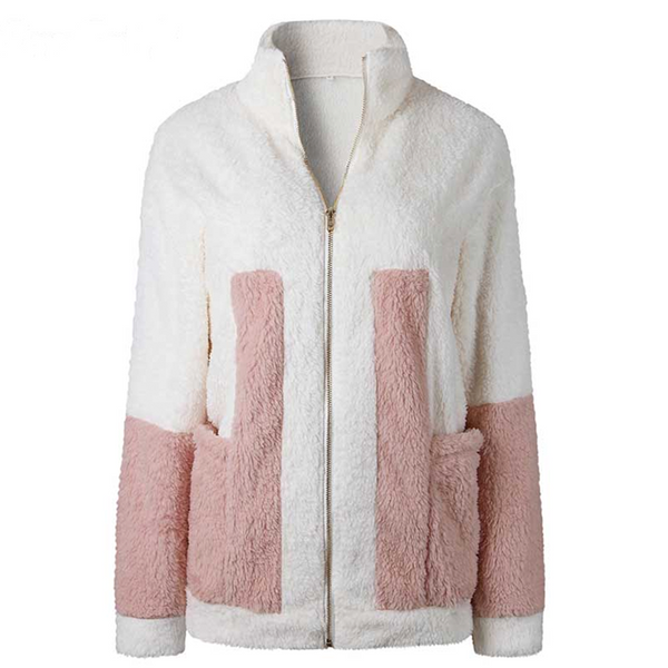 Goretti Wool Jacket