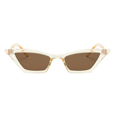 Piper Cat Eye Sunglasses