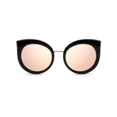 Eve Cat Eye Sunglasses