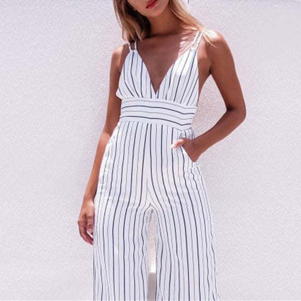 Melody Jumpsuit