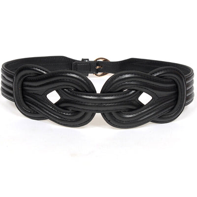Alice Leather Belt