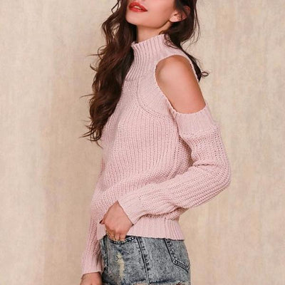 Francesca Sweater