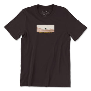 Guide Us Tee