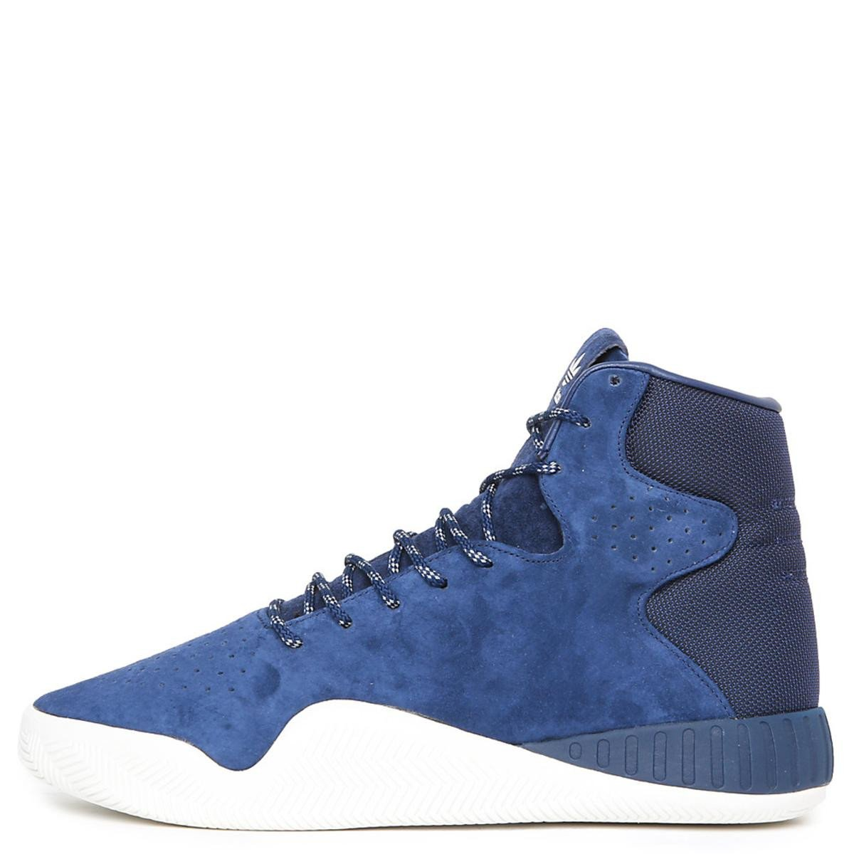 Men's Tubular Instinct Athletic Lifestyle
