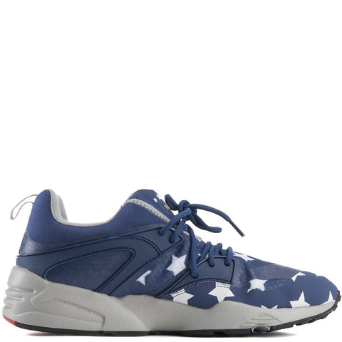 Men's Blaze of Glory BAU Casual Sneaker