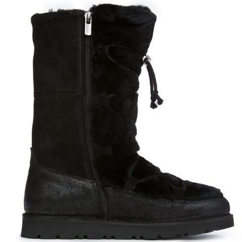 Women's Nuuk Boot