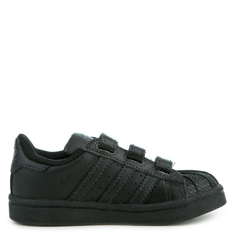 Toddler Superstar CF Sneaker