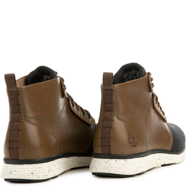 Killington Boot