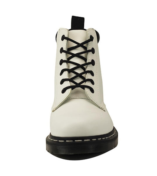 Men's 939 Smooth Casual Boot