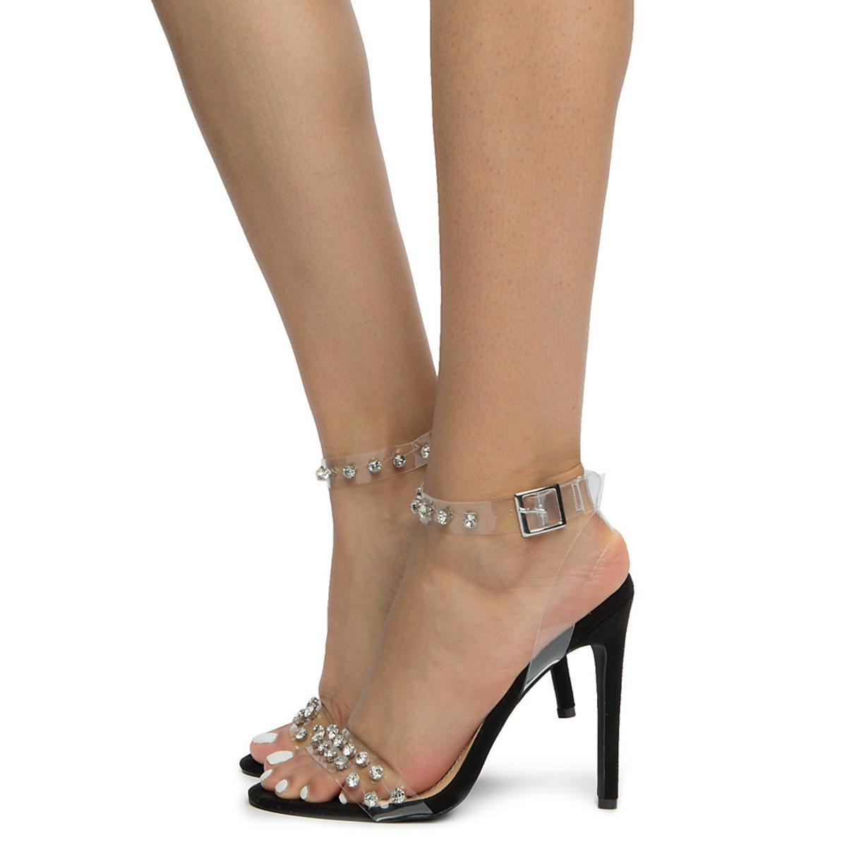 Women's Gigi-48 High Heels