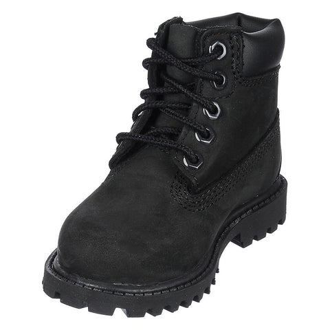 (TD) 6-Inch Premium Waterproof Boot