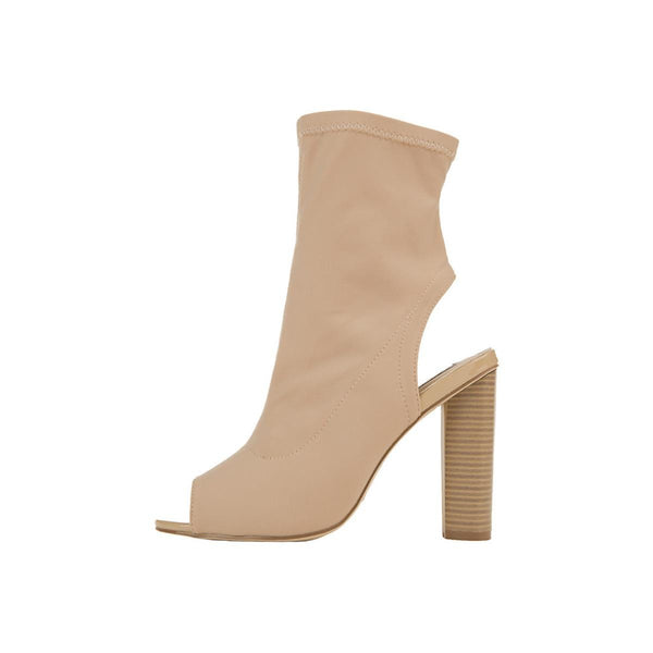 Women's Connie-3-S Mid-Calf Bootie