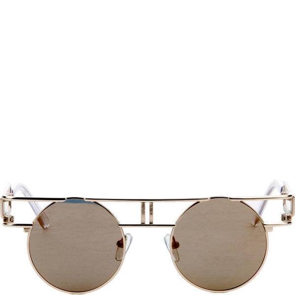 SPEQZ Gold II Sunglasses