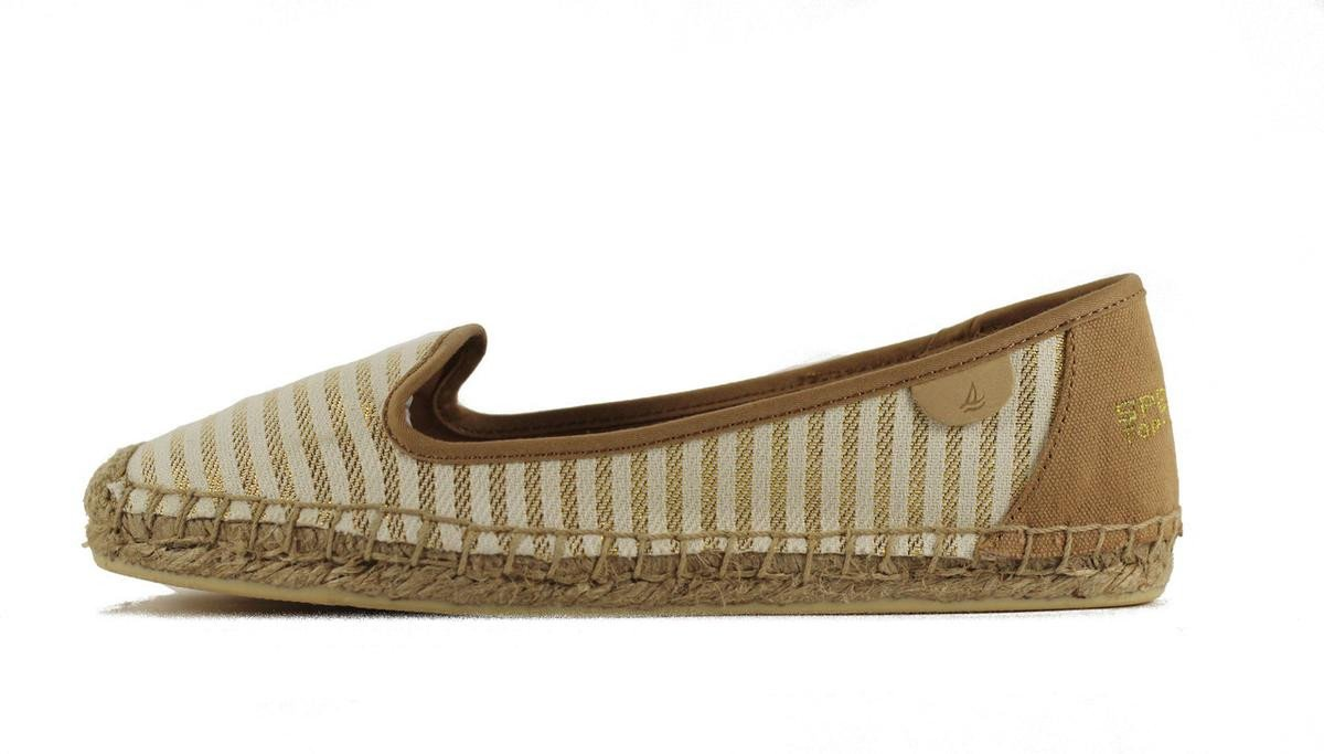 Sperry Top-Sider for Women: CoCo Sand