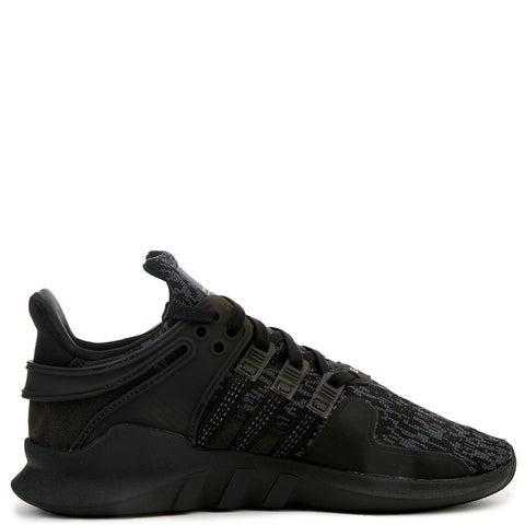 Juniors Eqt Support Adv J Sneakers