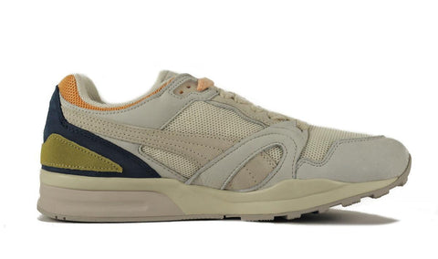 Puma for Men: XT2 x BWGH Sneaker
