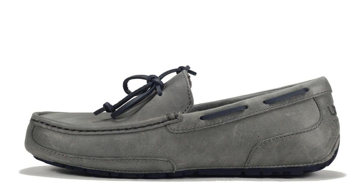 UGG Australia for Men: Chester Metal Slipper